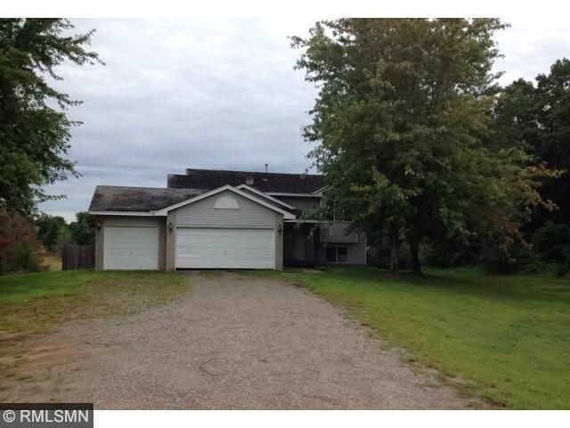 1431 278th ln nw isanti mn 55040 foreclosure for sale