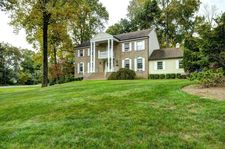 700 Bridle Way, Franklin Lakes Boro, NJ 07417