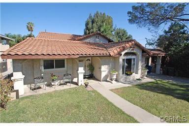 8447 Sarah St, Rosemead, CA