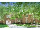 Photo of 2310 OAK LINKS AVE, HOUSTON, TX 77059