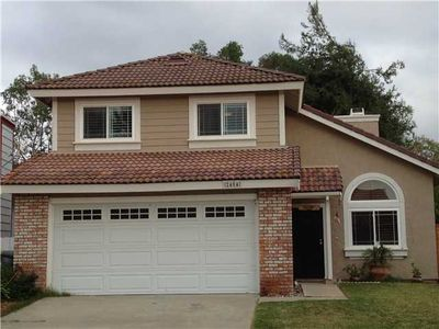 2404 Lake Forest St, Escondido, CA