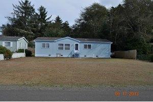 670 Copalis Ave NE, Ocean Shores, WA 98569