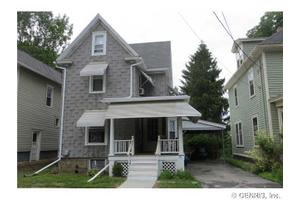 14 Worthington Ave, Geneva-City, NY 14456