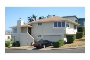 286 Palisades Dr, Daly City, CA 94015