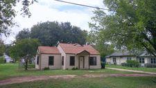 585 San Marcos Hwy, Luling, TX 78648