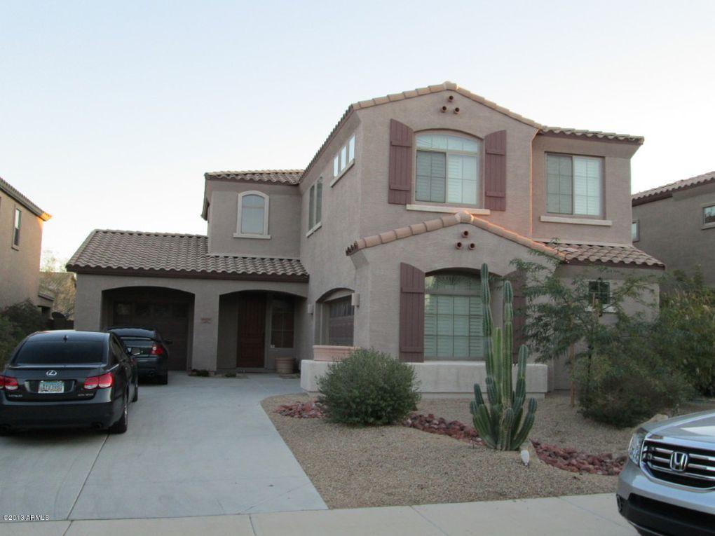 8479 W Coyote Dr, Peoria, AZ 85383
