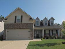 2587 Kirby Ave, Grovetown, GA 30813