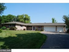 10001 140th St E, Hastings, MN 55033
