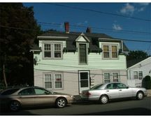 143 Campbell Ave, Revere, MA 02151