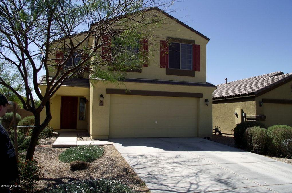 Arizona Dba Rental Property
