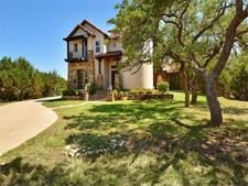 18832 Hidden Ridge Pl, Jonestown, TX 78645