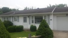 902 Charles St, Ashland, KY 41139