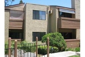 2920 Briarwood Rd Unit D10, Bonita, CA 91902