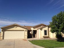 1805 Blueberry Dr Ne, Rio Rancho, NM 87144