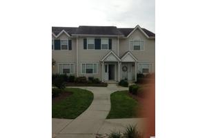 610 3rd Ave S # 14-C, North Myrtle Beach, SC 29582