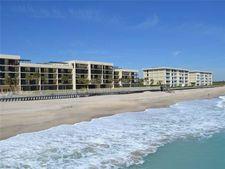 4800 Highway A1a Unit 207, Vero Beach, FL 32963