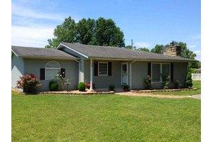 66 Township Road 1364, Chesapeake, OH 45619