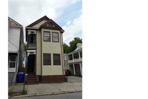 96 Morris St, Charleston, SC 29403