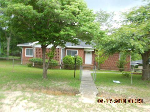 Photo of 216 3rd Ave, Grovetown, GA 30813
