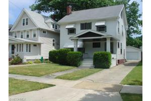 1651 Woodward Ave, Lakewood, OH 44107