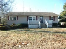 117 Bay Ave, Lacey Township, NJ 08731