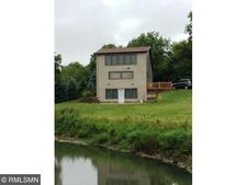 811 Division St S, Morristown, MN 55052