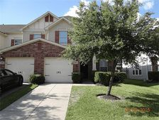 13014 Cressida Glen Ln, Houston, TX 77072