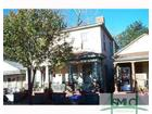 Photo of 2121 Florance Street, Savannah, GA 31415