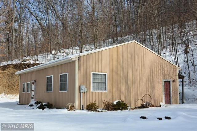 19243 heavner ln orbisonia pa 17243 home for sale and