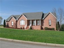451 Bell Dr W, Winchester, TN 37398