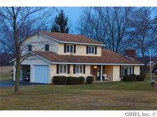 7278 Potter Rd, Throop, NY 13021