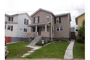 303 McKinley St, W Kittanning Boro, PA 16201