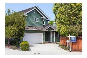 230 West Ave, Santa Cruz, CA 95060