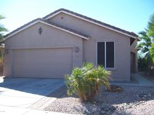 22975 W Lasso Ln, Buckeye, AZ 85326