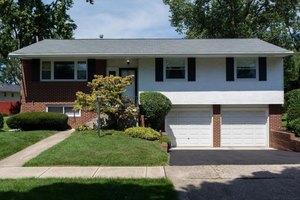 1380 Thurell Rd, Columbus, OH 43229