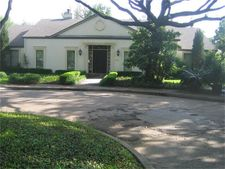 6123 Crab Orchard Rd, Houston, TX 77057