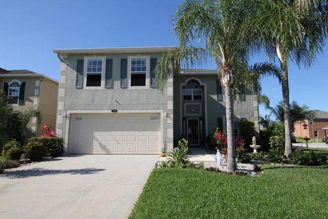 2007 Neveah Ave, Palm Bay, FL 32907