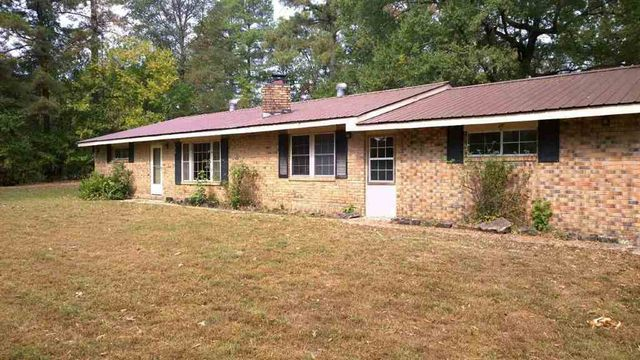 186 roach cir royal ar 71968 home for sale and real estate listing