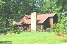 8 Lakeside Loop, Ridgeley, WV 26753