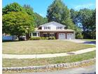 30 Dexter Rd, East Brunswick, NJ 08816