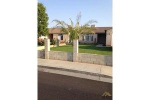 307 Obregon Ave, Bakersfield, CA 93307