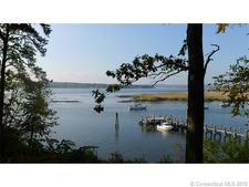 26 Neck Rd, Old Lyme, CT 06371