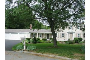 Photo of 2 CLOVER HILL CT,East Greenwich, RI 02818