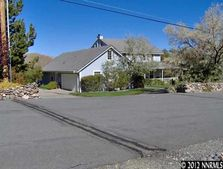 60 Nightowl Dr, Reno, NV 89523