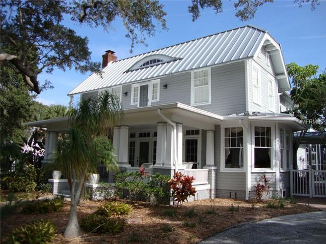 147 edgewater dr dunedin fl 34698 home for sale and