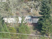 1069 Spring Brook Rd, Myrtle Creek, OR 97457