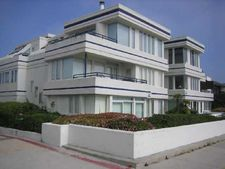 2695 Ocean Front Walk, Mission Beach, CA 92109