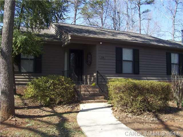 Houses for rent in fort mill sc 28 images houses for for Fort mill sc home builders