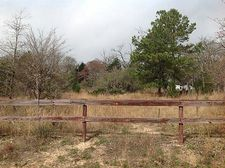 22 Birch, Murchison, TX 75778