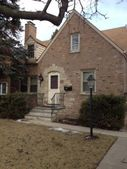 679 Park Ave W Unit 1, Highland Park, IL 60035